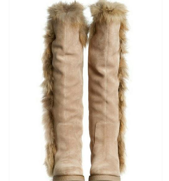 767e085b63c Womens boots